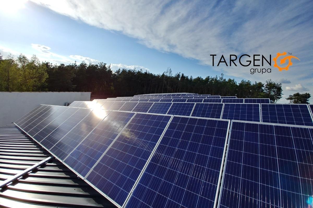 Instalacja fotowoltaiczna 80,64 kWp
